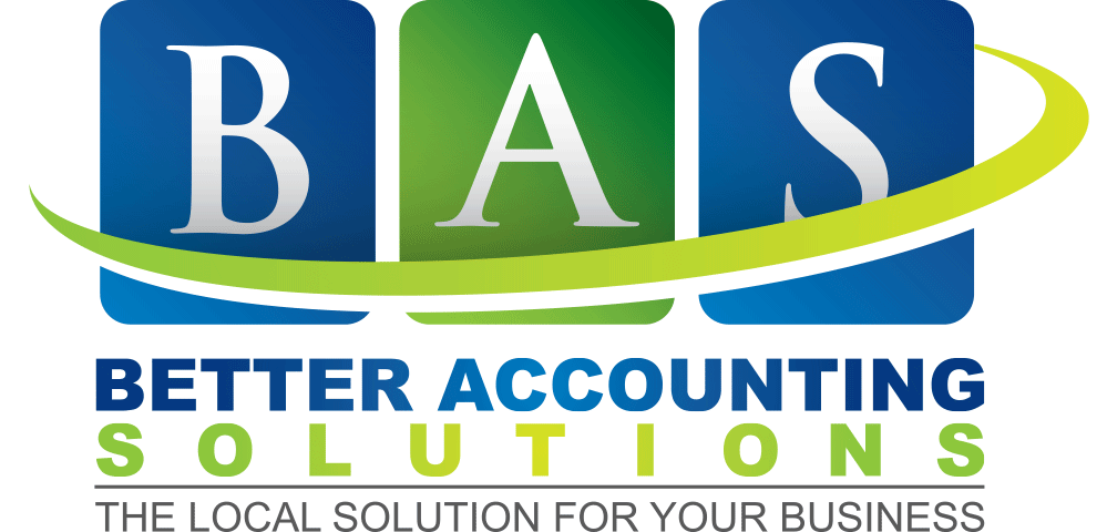 Better Accounting Solutions
